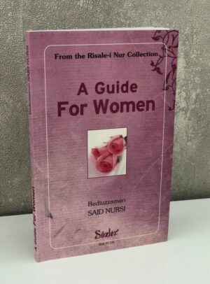 A Guide For Women